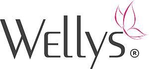 wellys r023507 medikamenten box pillenbox pillen dose 7 tage pillen tasche gs ebay. Black Bedroom Furniture Sets. Home Design Ideas